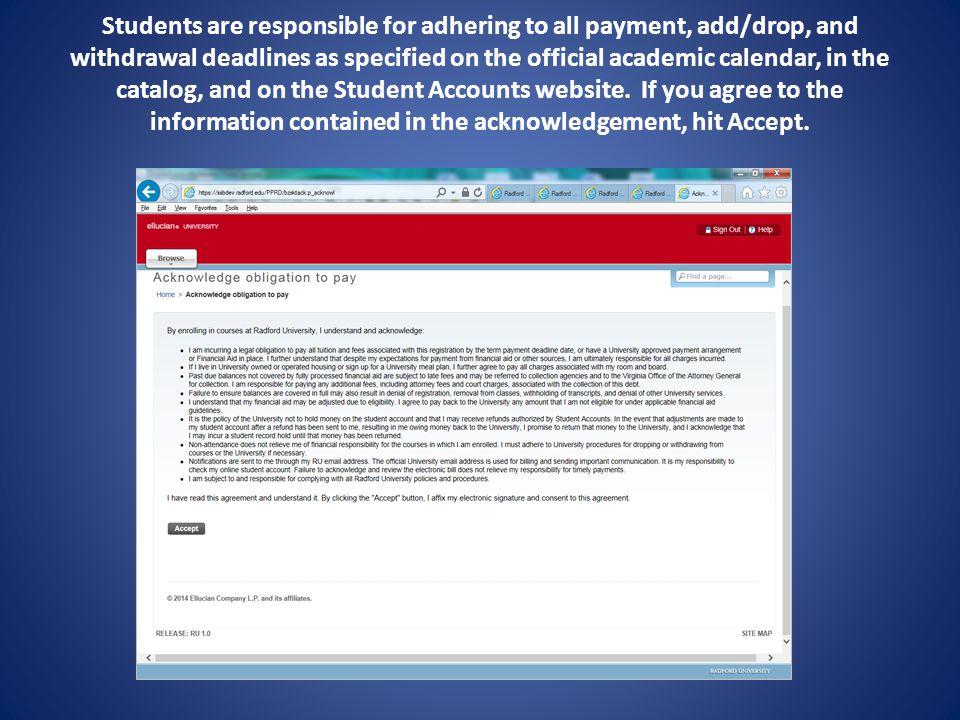 Spring 2015 Registration Pre Major Advising My Ru Academics Ppt