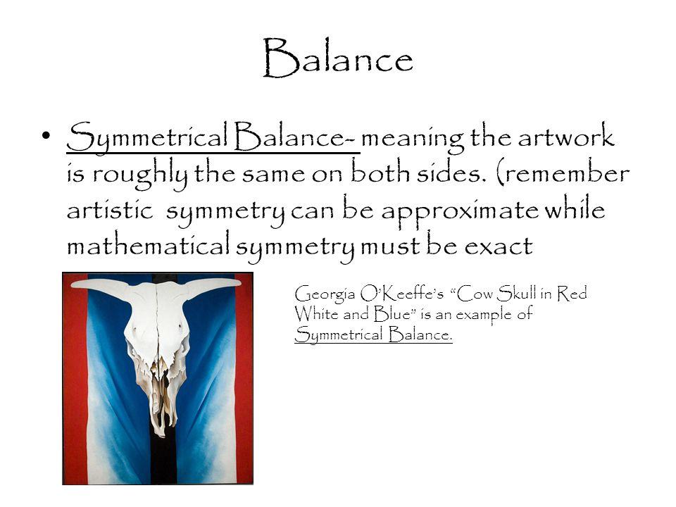 Mandalas and Radial Balance. Mandala The Term mandala comes