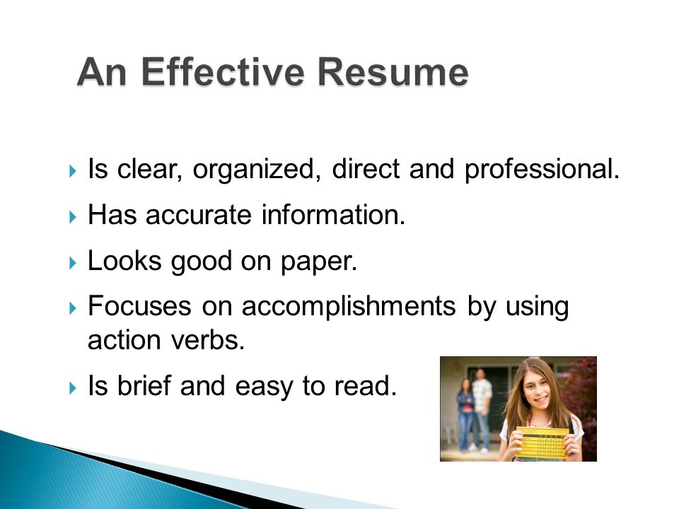  Target the resume to the position.