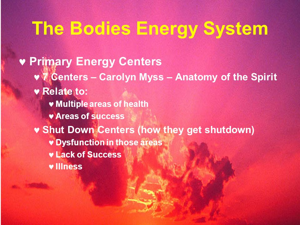 7 Steps To Peak Performance Energy Stamina Overview Limiting