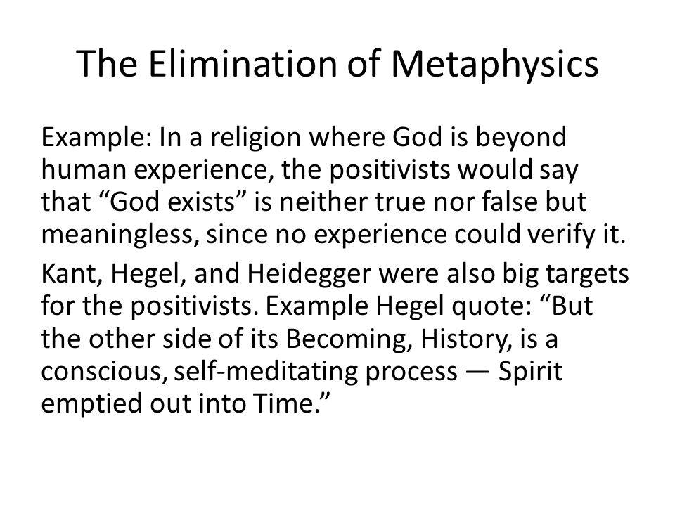 Behaviorism Methodological Behaviorism Classical Conditioning While