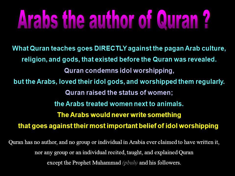 Muslims Internet Directory 2Muslims com Presents Quran