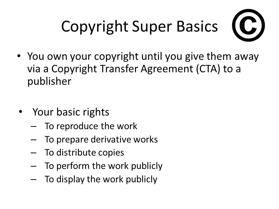 Copyright Transfer Agreement Choice Image Agreement Letter Format