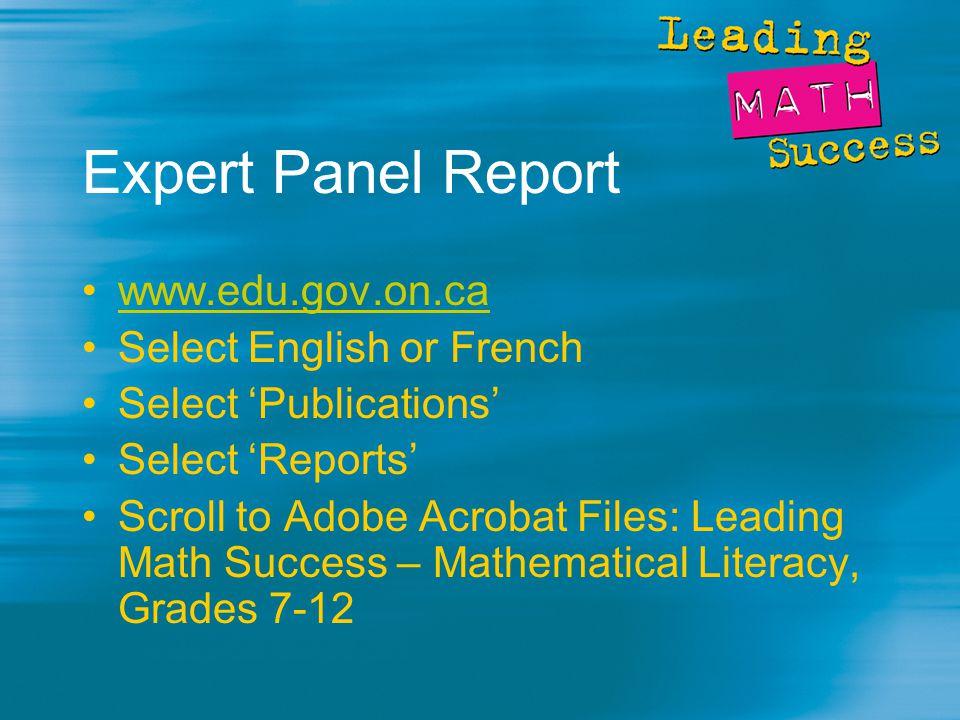 imfs expert panel answers - 960×720
