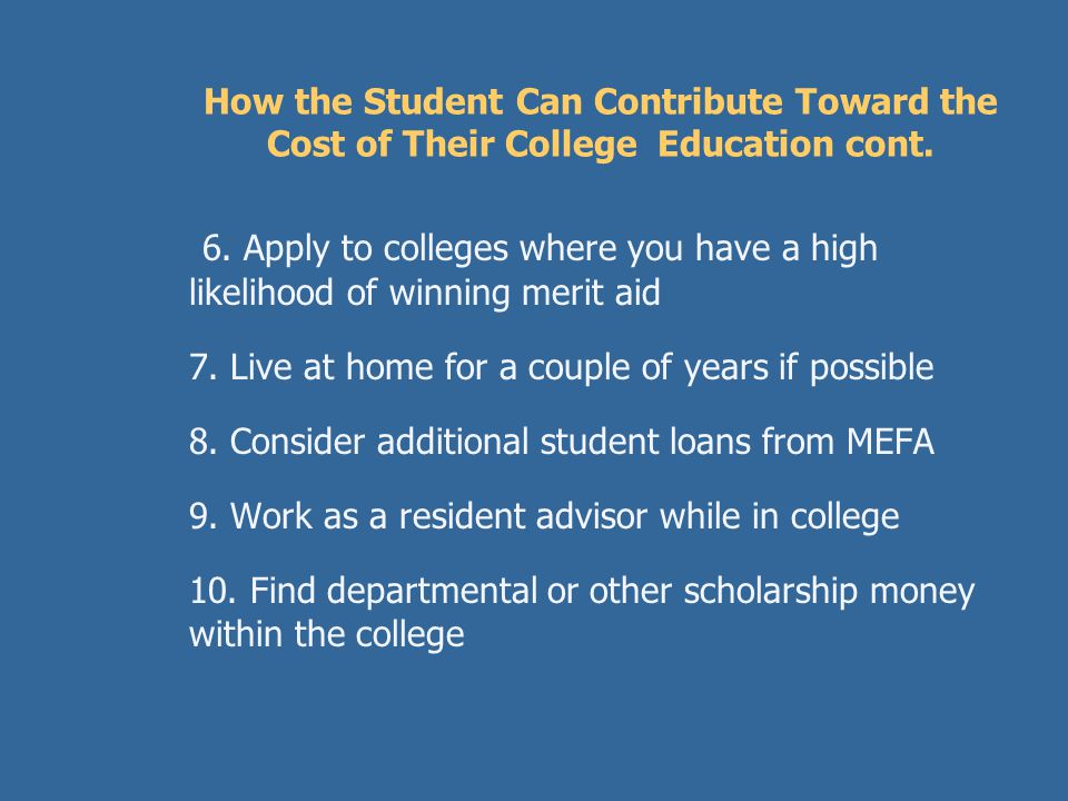 College Funding: Strategies How to Reduce Your Family's College Costs Securities offered through Securities America, Inc. Member FINRA/SIPC and Advisory. - ppt download - 웹