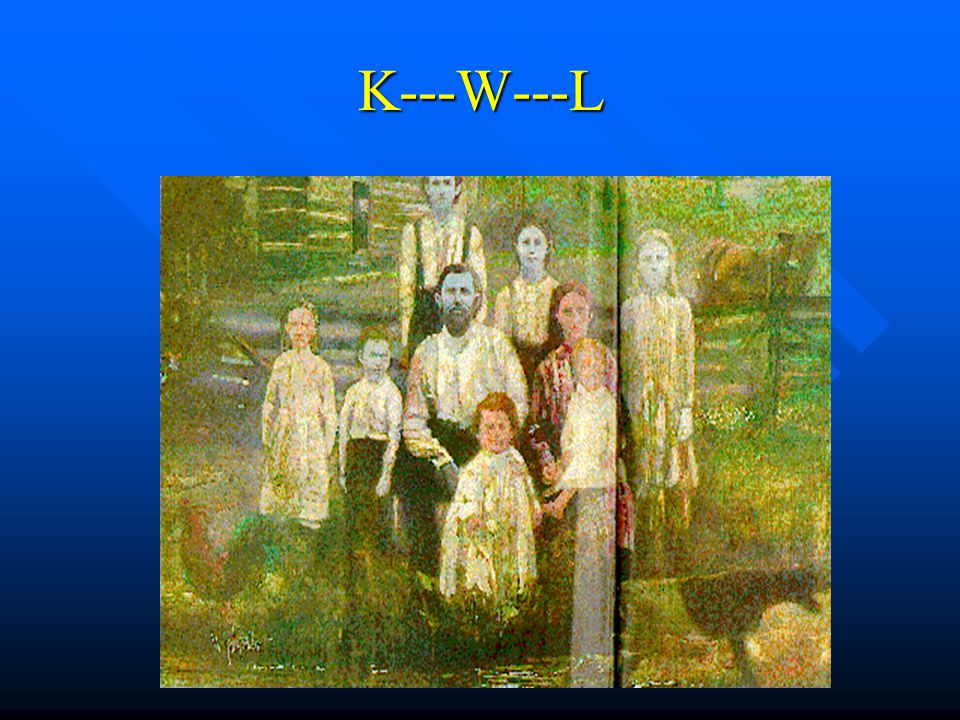 In this lesson students will - Understand basic principles of heredity Understand basic principles of heredity Discuss microevolution and decide whether the blue people of Appalachia are evolving .