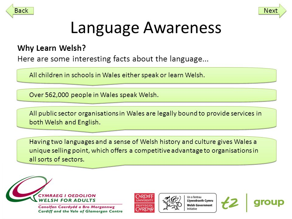 T2 group introduction to the welsh language unit 1 language introduction welcome to the t2 group introduction to the welsh language course m4hsunfo