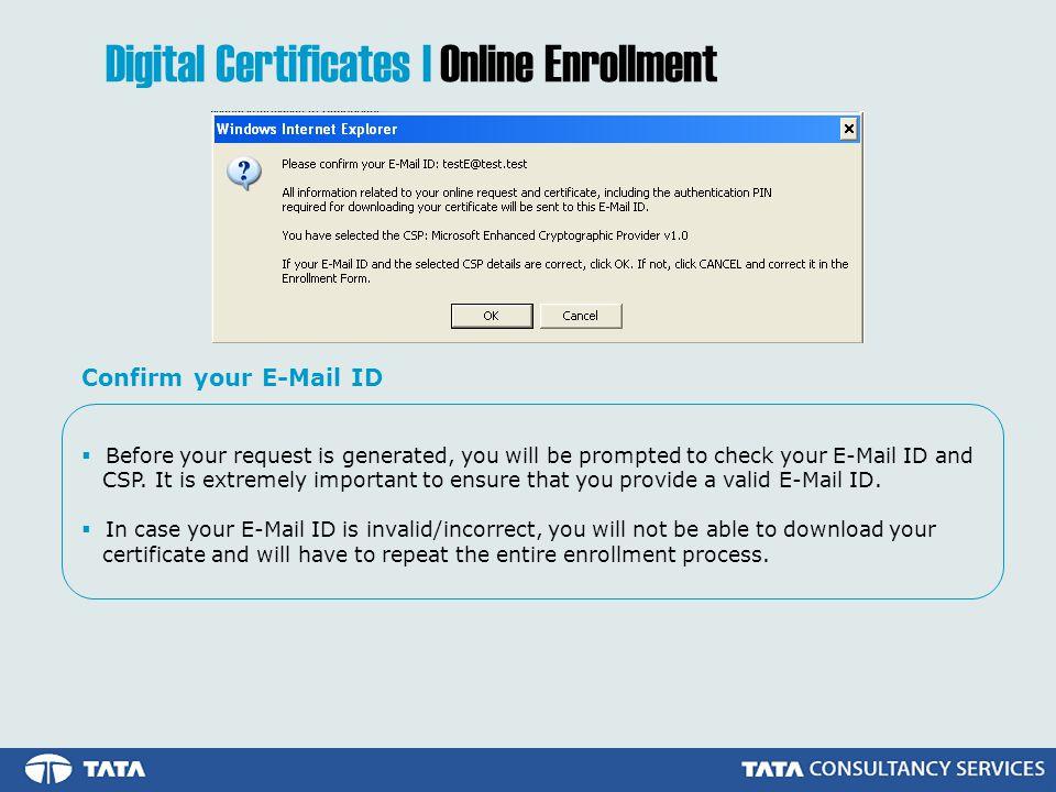 Hermosa E Certificates Componente - Cómo conseguir mi nacimiento ...