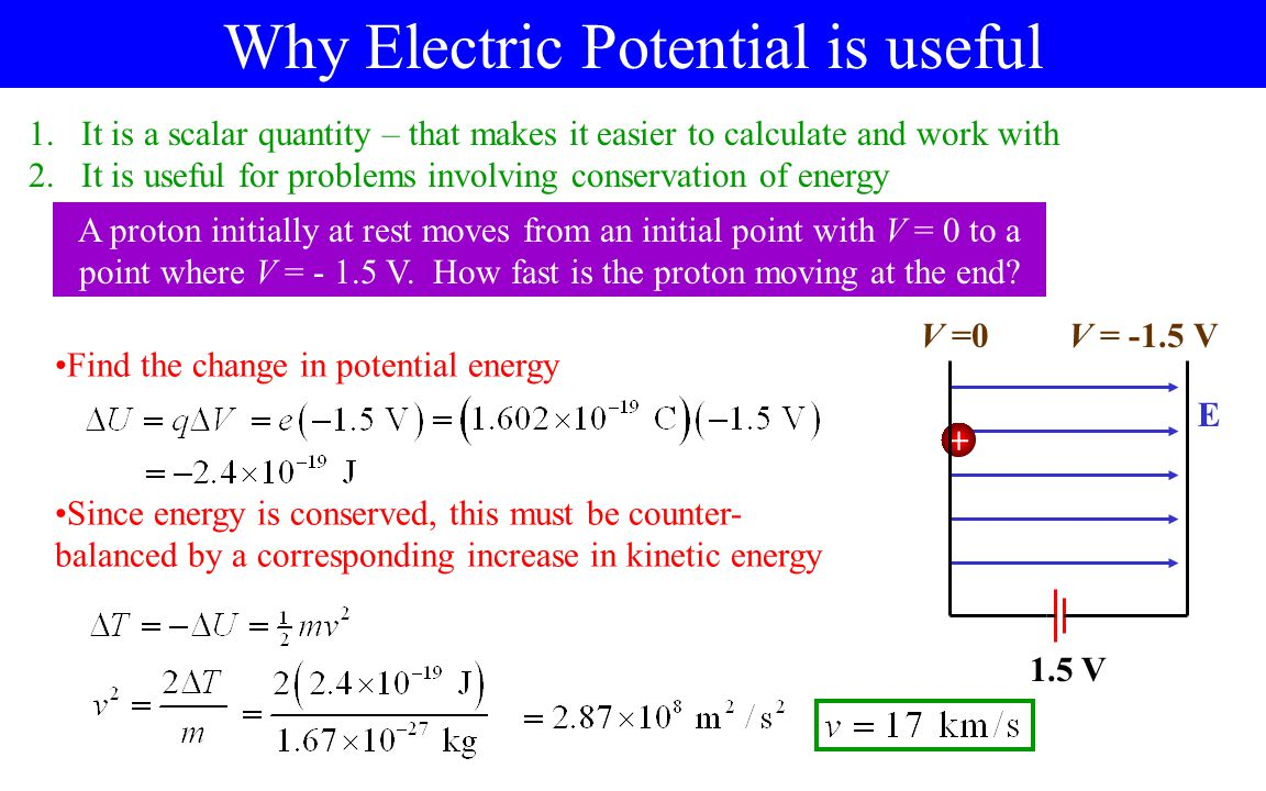 Electric field energy: experiments and formulas 89