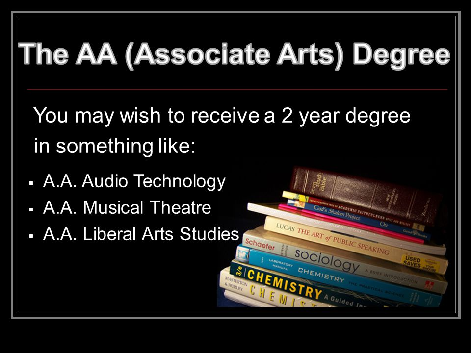 What is your goal Degree (AA or AS), Certificate, or Transfer to University/College