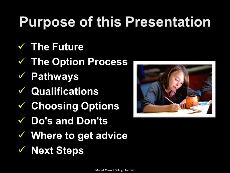 Year 9 Progression Evening 20 th January 2015 Time to Choose Your Pathway to success!!.