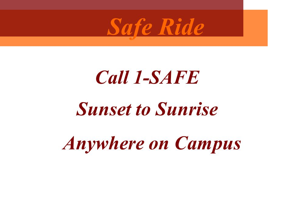 VT Alerts is Virginia Tech s urgent notification system that the university will use to contact students, faculty, and staff about emergency situations.