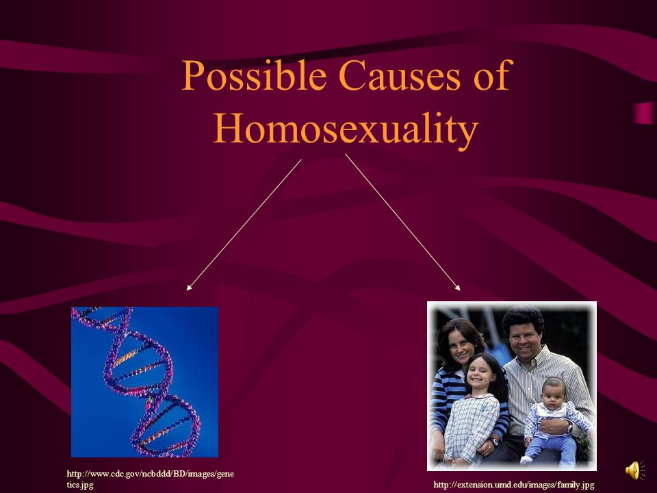 Homosexuality: sexual desire or behaviour directed toward a person or persons of one's own sex.