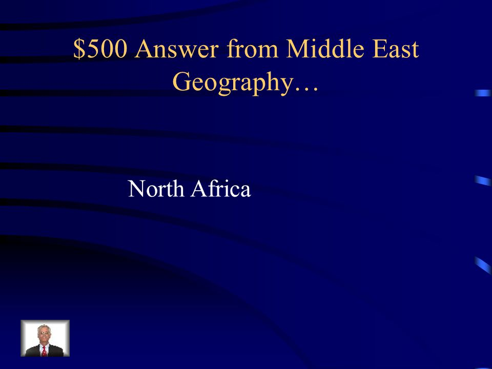 $500 Question from Middle East Geography… Turkey, Iran, Sudan, Egypt, and this region are considered disputed regions of the Middle East.