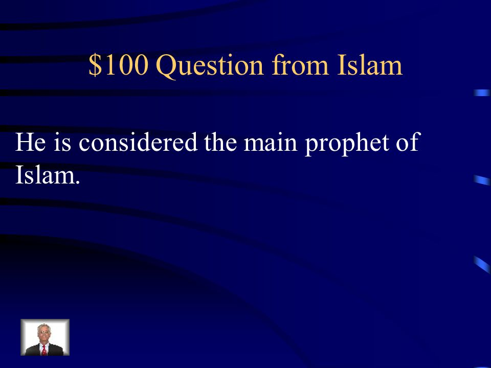 $500 Answer from Middle East Geography… North Africa