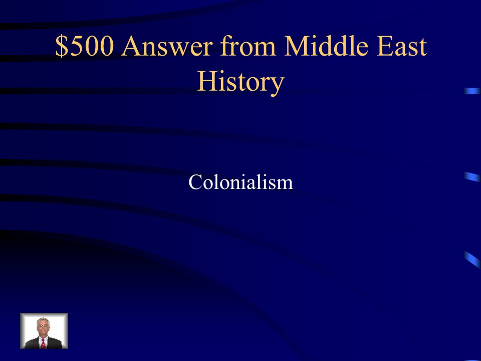 $500 Question from Middle East History As the Ottoman Empire began to break up, other countries began to take control of regions that had once been apart of the Ottoman Empire.