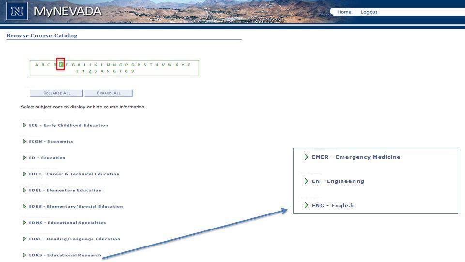unr software registration