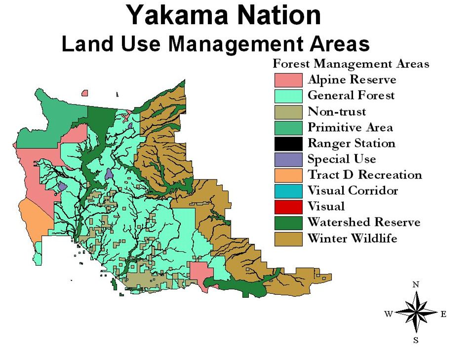 Forestry on the Yakama Reservation The Balancing of Natural ... on washington reservation map, cayuga reservation map, salish reservation map, coeur d'alene reservation map, cree reservation map, sioux reservation map, pawnee reservation map, kwakiutl reservation map, spokane reservation map, kalispel reservation map, paiute reservation map, puyallup reservation map, cayuse reservation map, tohono o'odham reservation map, pomo reservation map, chitimacha reservation map, muckleshoot tribe reservation map, yakima valley ava, colville indian reservation, shoshone bannock reservation map, upper skagit reservation map, chippewa reservation map,
