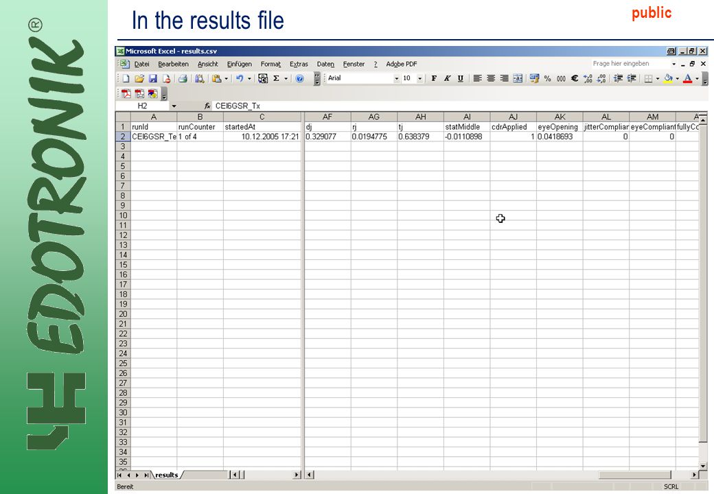 MP IP Strategy 2005-06-22 public In the results file