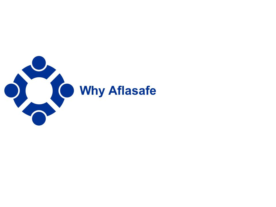 7 Why Aflasafe