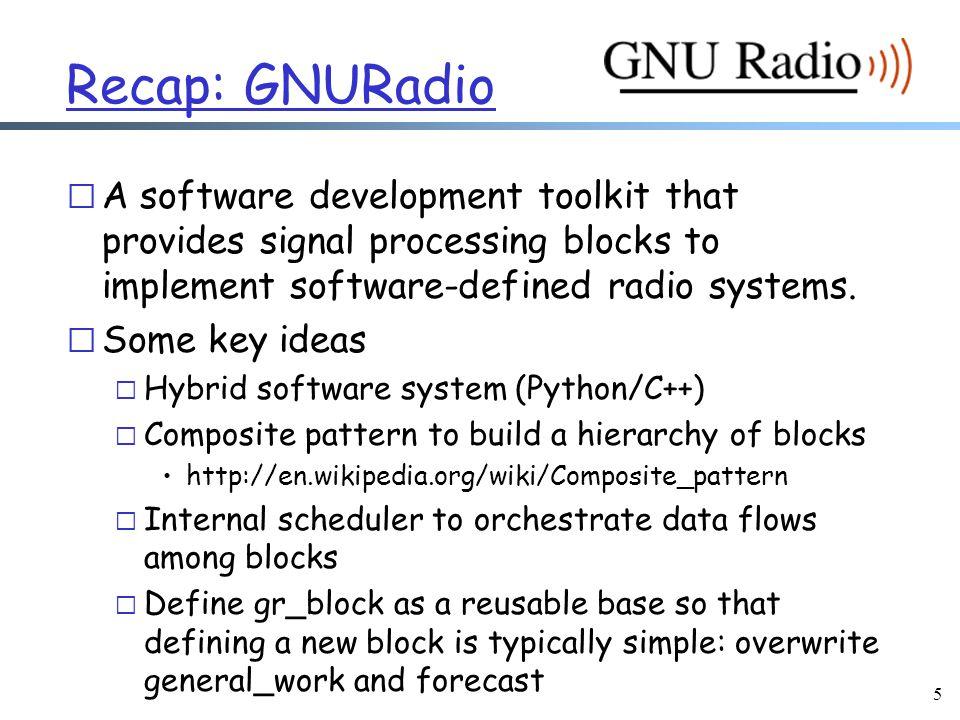 1 Mobile Software Development Framework: TinyOS, J2ME 10/2