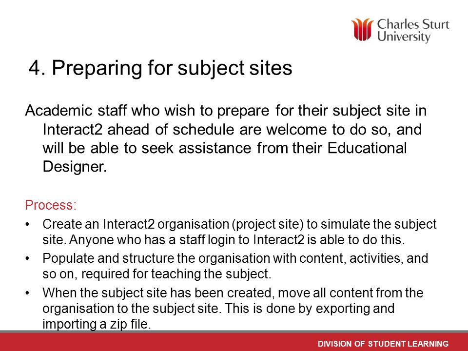 DO NOT PLACE ANY TEXT OR GRAPHICS ABOVE THE GUIDELINE SHOWN DO NOT PLACE ANY TEXT OR GRAPHICS BELOW THE GUIDELINE SHOWN TO EDIT GRAPHICS IN THE MASTER SELECT: VIEW > SLIDE MASTER TO APPLY PAGE STYLES RIGHT CLICK YOUR PAGE >LAYOUT DIVISION OF STUDENT LEARNING TO EDIT THE FOOTER IN THE MASTER SELECT: VIEW > SLIDE MASTER 4.