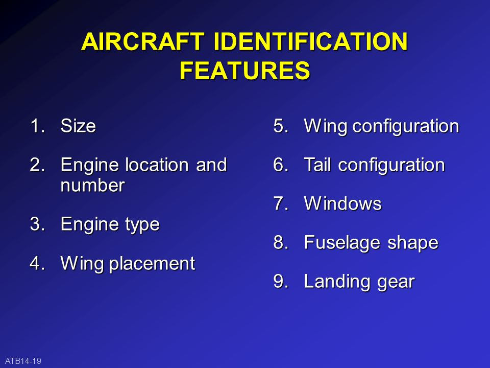 What is the general speed range for Cat II aircraft.