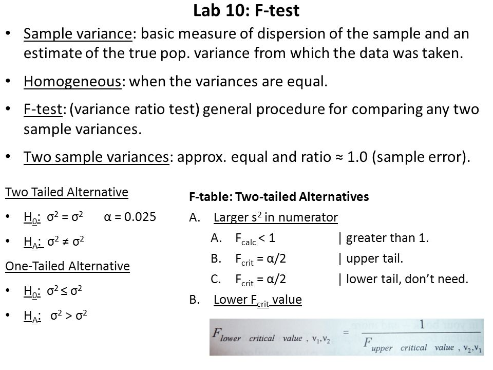 Study Guide Biol 260 Lab Exam 2  Table of Contents Lab 10: F