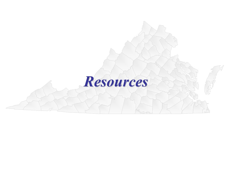 Resources Resources