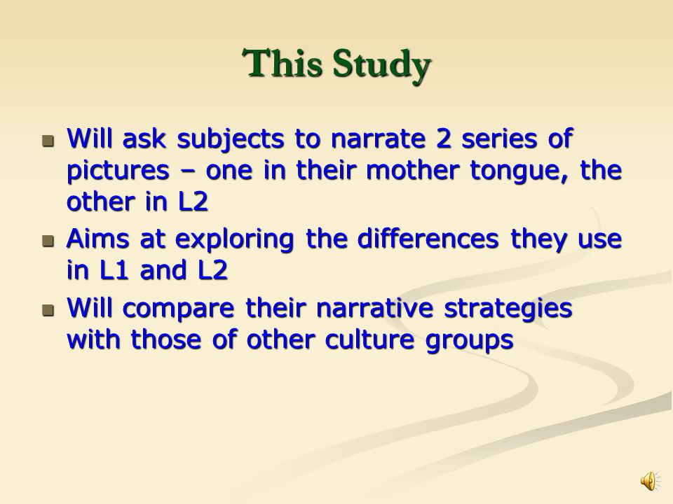 Differentiatiing McCafferty points out that people of different cultural backgrounds use varying degrees of private speech McCafferty points out that people of different cultural backgrounds use varying degrees of private speech Cites Ahmed: not all of the items used by Frawley and Lantolf necessarily correspond to specific forms of regulation in all cases Cites Ahmed: not all of the items used by Frawley and Lantolf necessarily correspond to specific forms of regulation in all cases