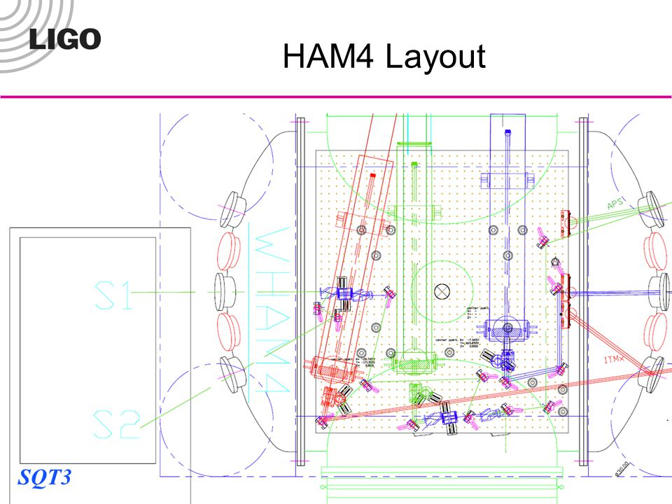 G0900098-v1 L-V Meeting8 HAM4 Layout SQT3