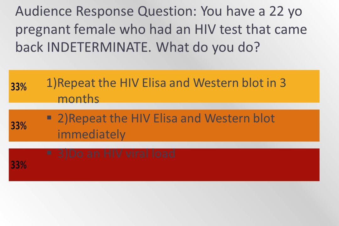 HIV and Hep C testing Ardis Moe, M D  UCLA CARE/NEVHC Van