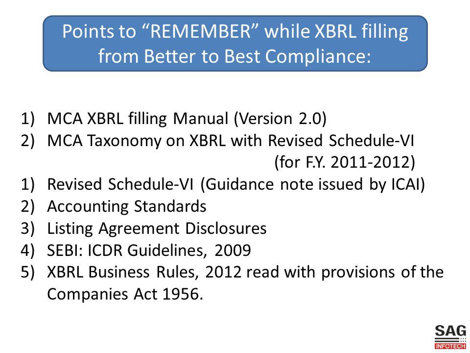 Schedule vi pdf format revised