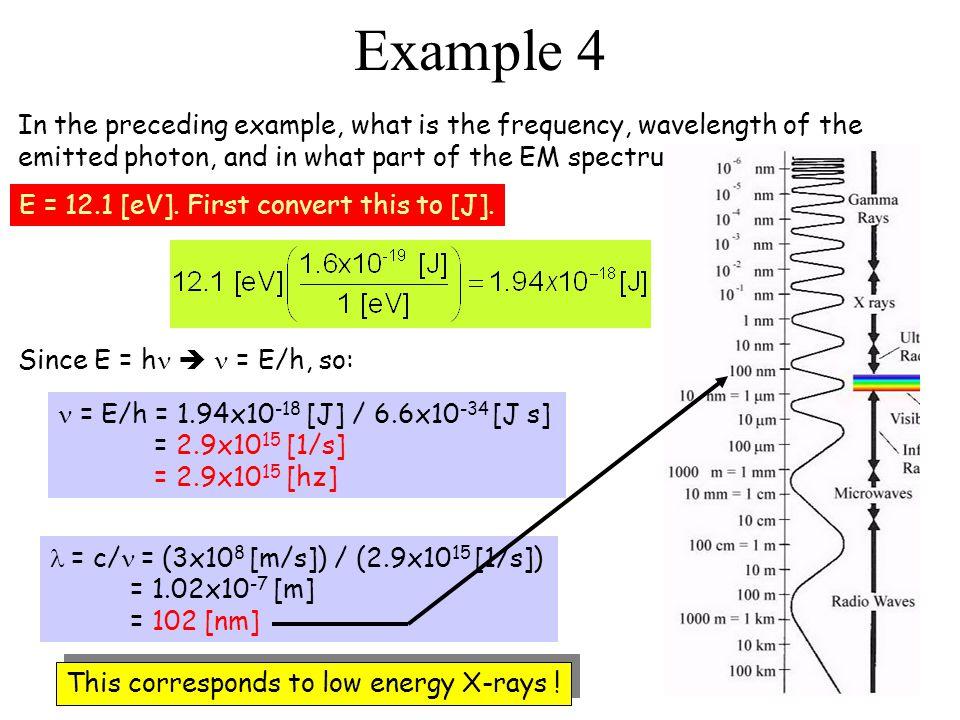 15 Example