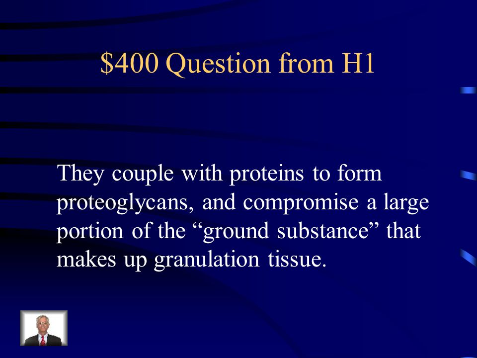 $300 Answer from H1 Endothelial cells