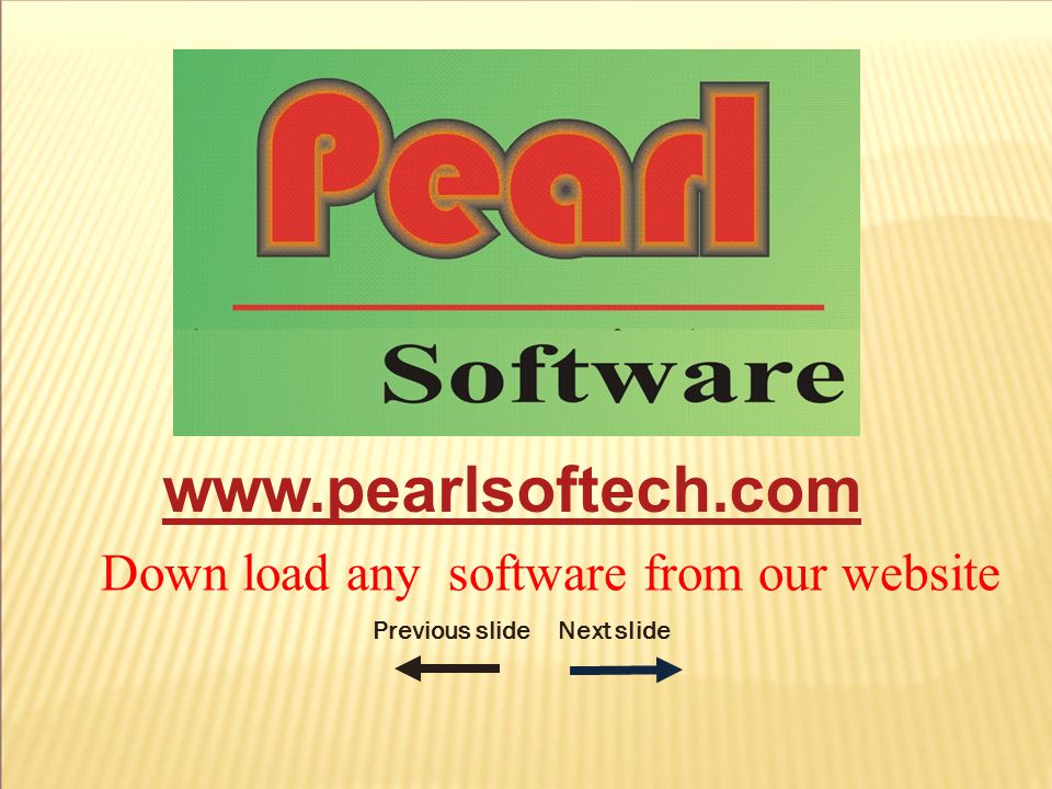 previous slidenext slide down load any software from our website