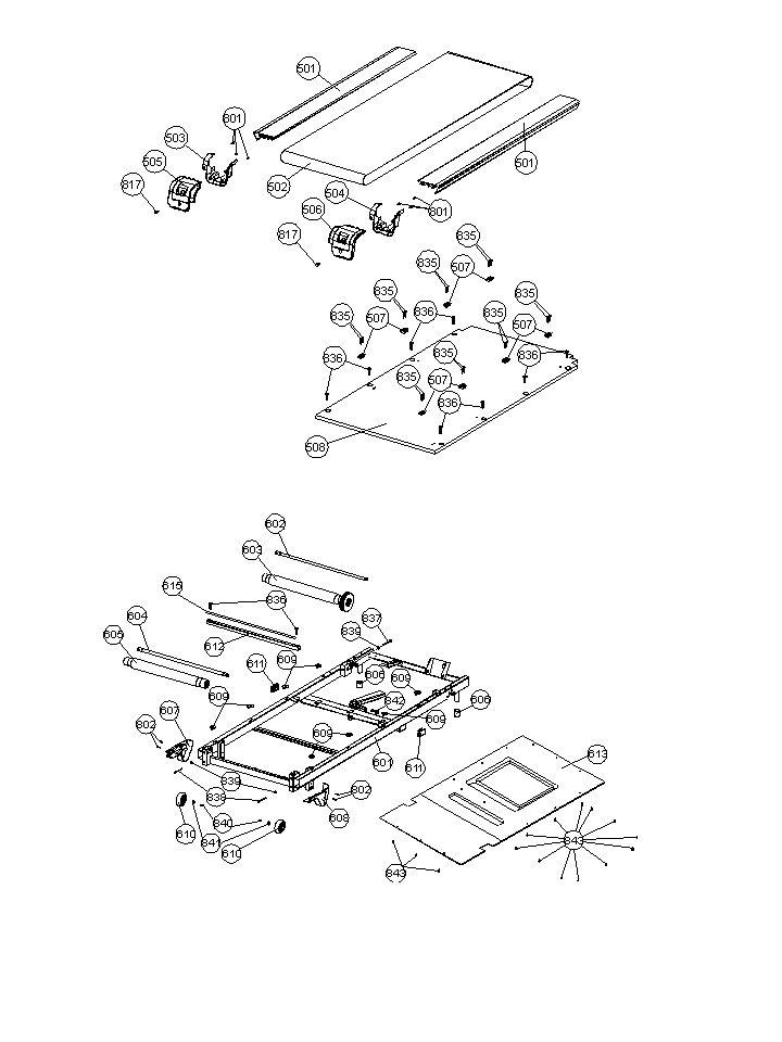 Yamaha 704 Wiring Diagram