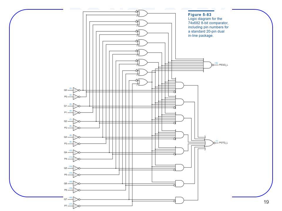 20 maximum finder design a maximum finder a b 4
