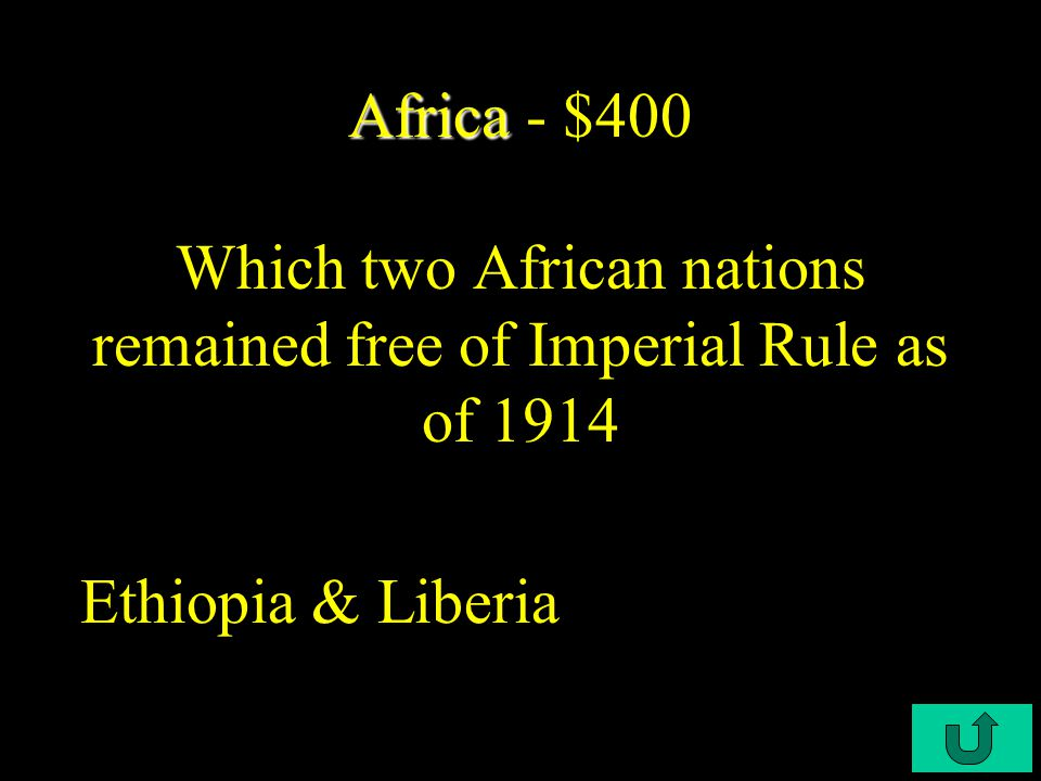 C3-$300 India India - $300 Name at least 1 cause of the Sepoy Mutiny Famine, Nationalism, Resistance to British Rule