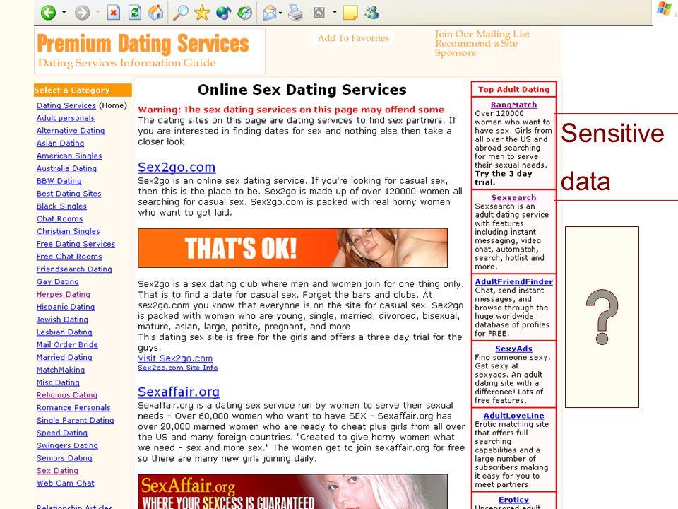 Online singles dating, sex partners in fellbach