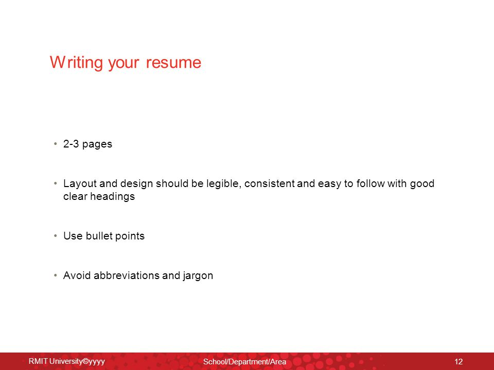 Effective Critical Thinking In Education Essays Creative Writing  Essay Lib Networking Online Group Project also Can Anyone Do My Assignment  Search Essays In English