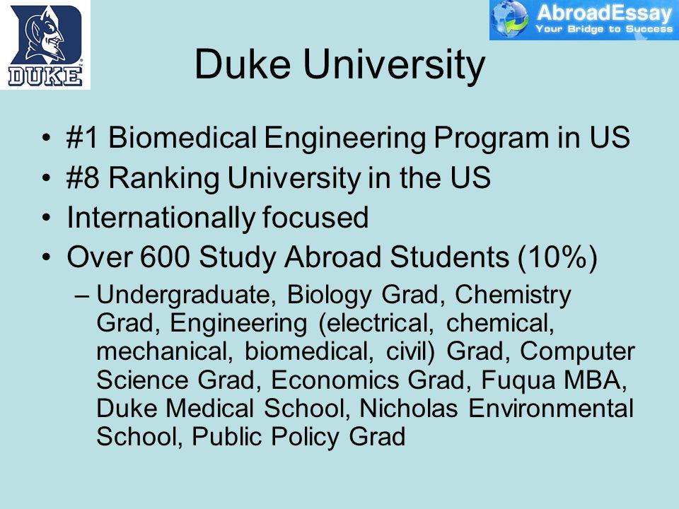 AbroadEssay 美国留学经验交流会 Xinyu Nan- University of Florida Mike