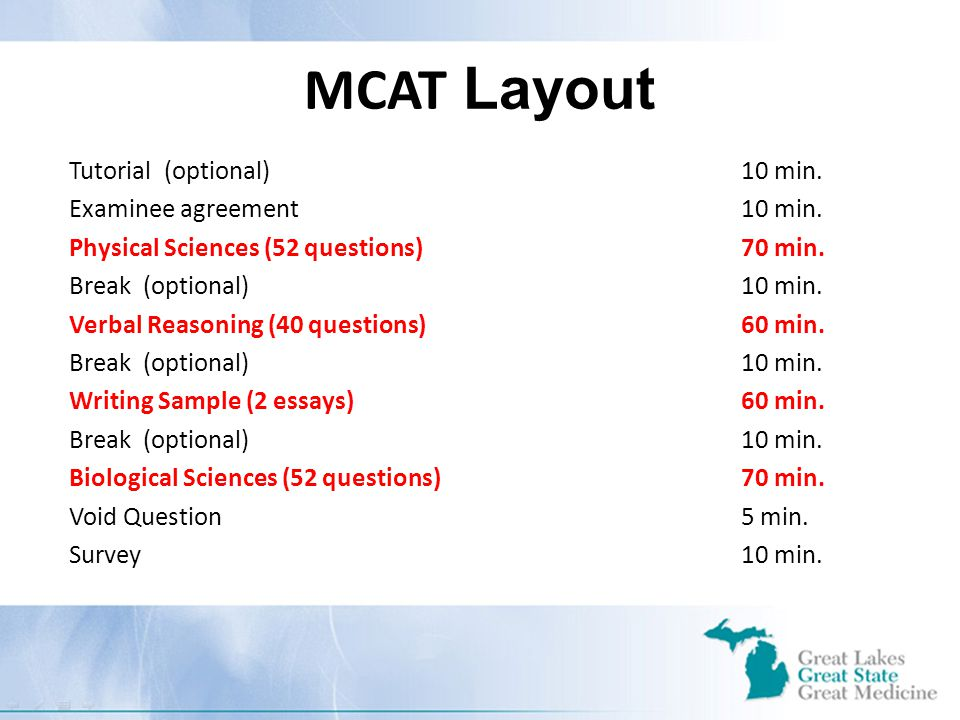 mcat essay rescore We provide excellent essay writing service 24/7 write my essay provides students with some helpful upsr, pt3, spm intensive class for exam year students according.
