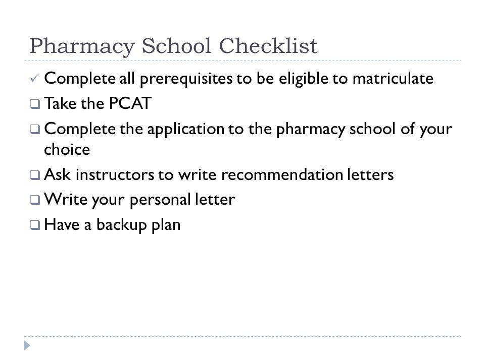 5 pharmacy