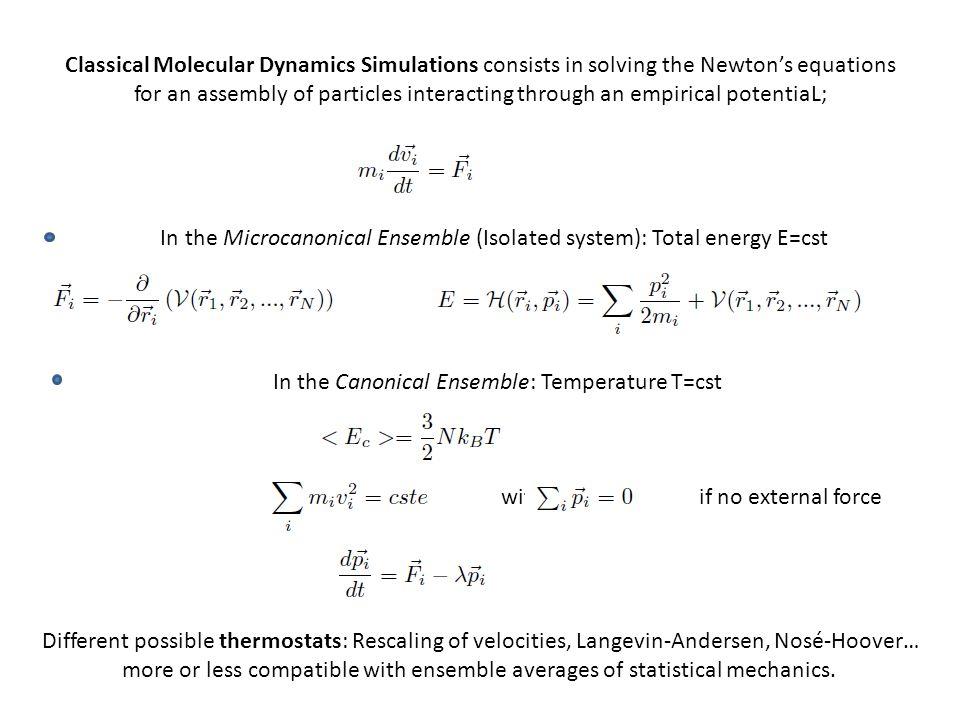 Biological fluid mechanics at the micro‐ and nanoscale