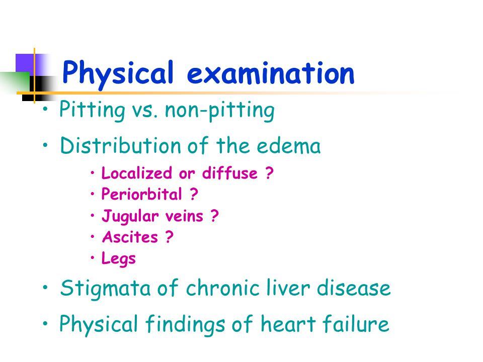 ברקע: סכרת מסוג II, ידועה 20 שנה, אינה מאוזנת היטב מחלת לב