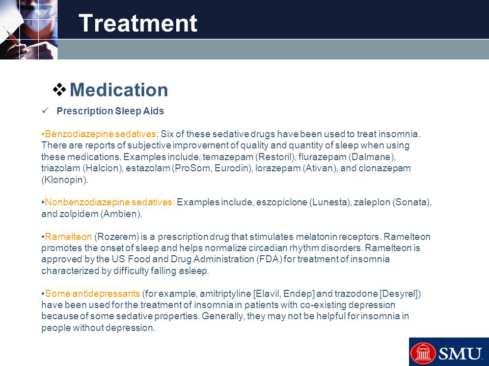 cialis 20 mg vs 10mg