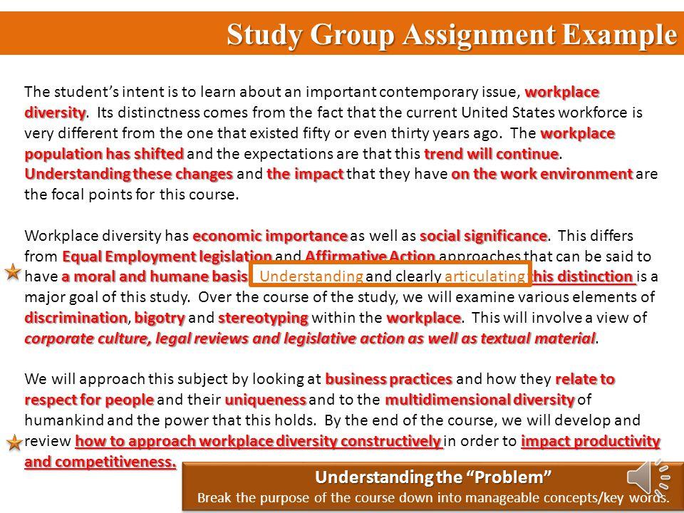 essay ideas education success
