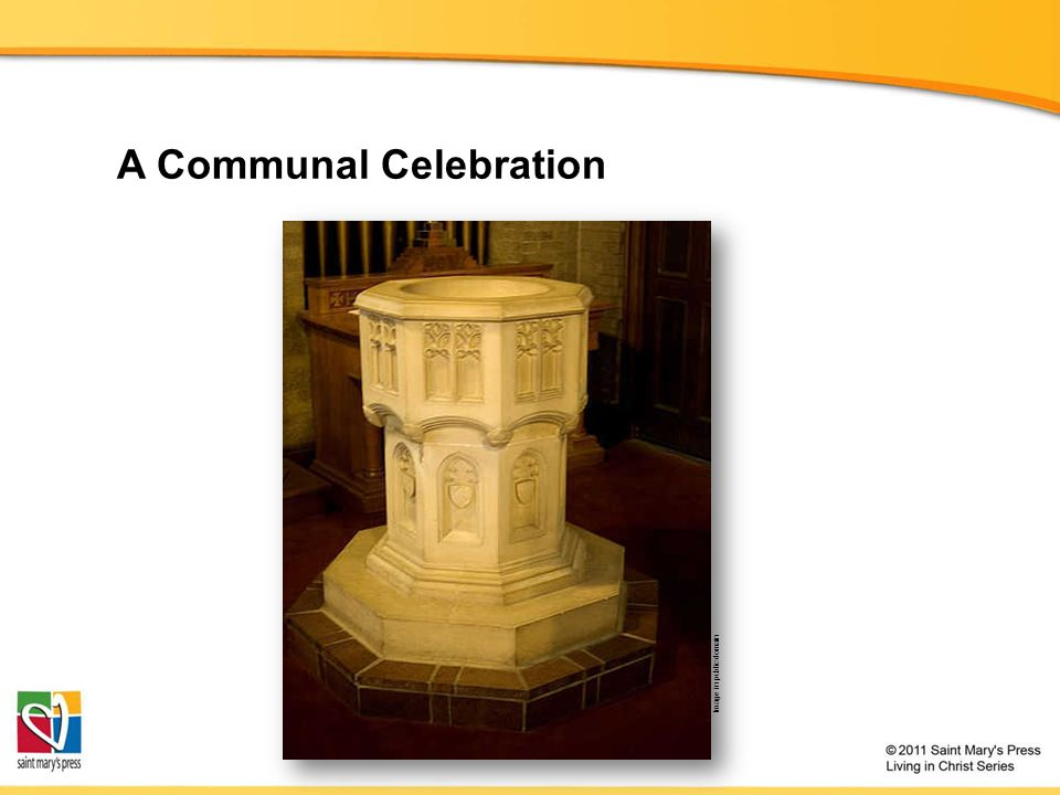 A Communal Celebration Image in public domain