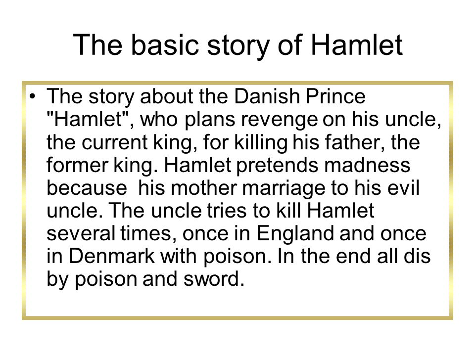 an analysis of character of ophelia in hamlet by william shakespeare A summary of motifs in william shakespeare's hamlet learn exactly what happened in this chapter, scene, or section of hamlet and what it means perfect for acing essays, tests, and quizzes, as well as for writing lesson plans.